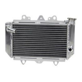 ATV/UTV Radiators